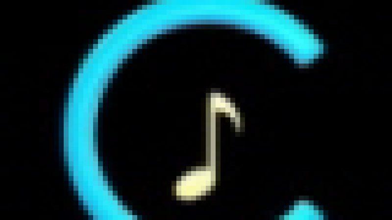 I-Concerts HD redevient gratuite !