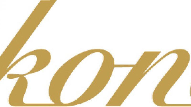 Ikono TV, une nouvelle chaîne artistique, sera lancée en septembre chez Free