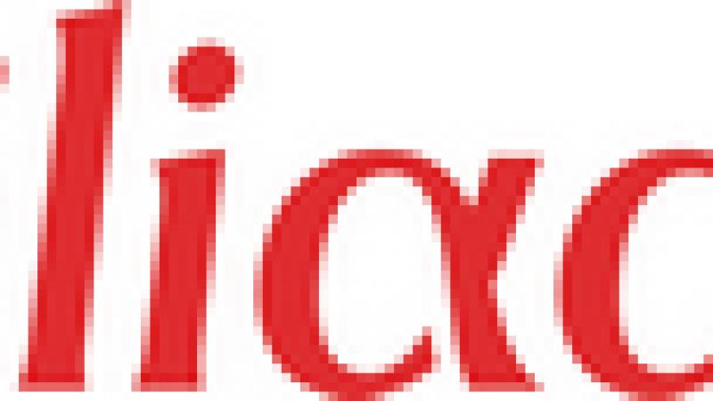 Iliad : Le titre en hausse, Dexia passe à l'achat