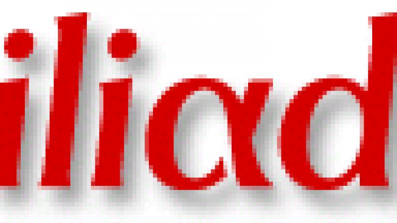Iliad-Free : Compte rendu du Chat avec Maxime Lombardini