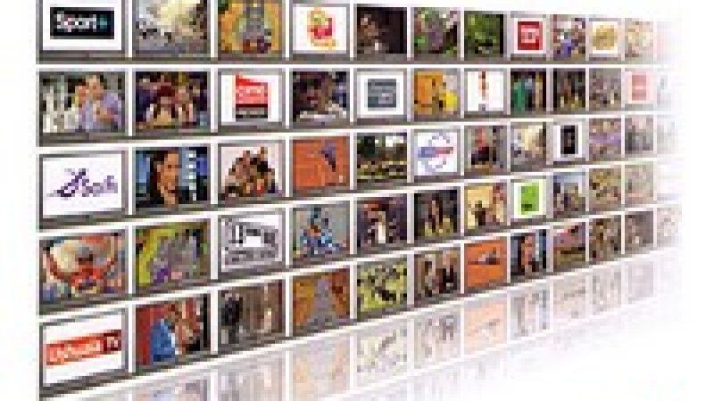 Canal ne titille pas que les abonnés ADSL…