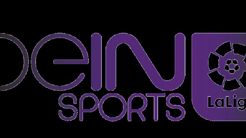 BeIN Sports conserve les droits du foot espagnol