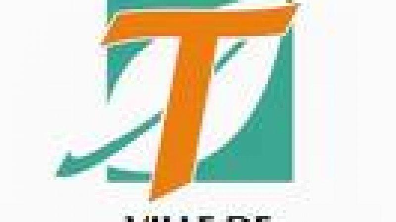 Tournefeuille (TOU31) accueille FreeboxTV