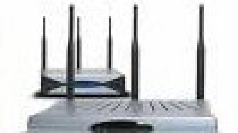 [MàJ] Freebox ADSL : Nouveau Firmware 1.3.5 !