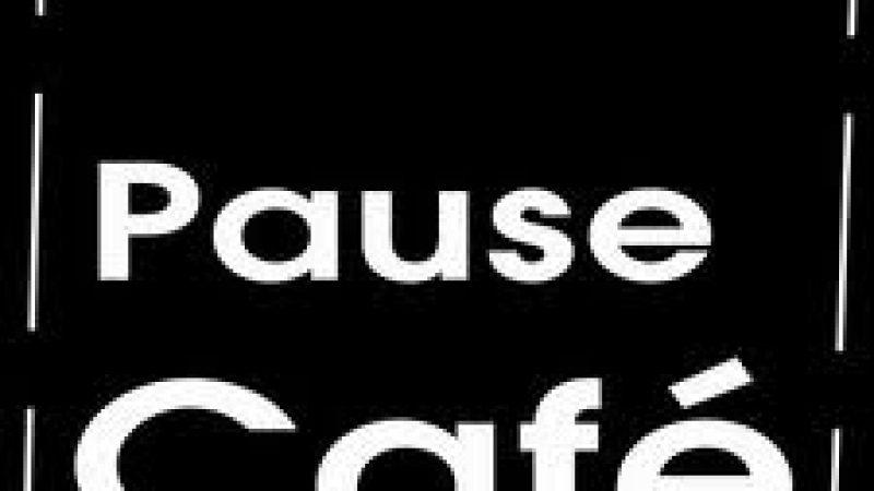 Pause café chez Bouygues Télécom