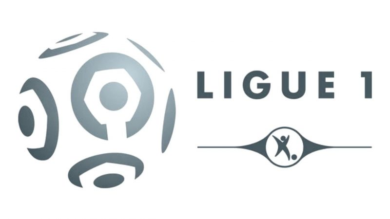 """SFR pourrait, ou pas, devenir le """"namer"""" de la Ligue 1, pour 45 millions d'euros"""