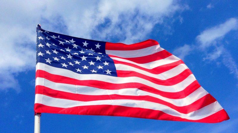 L'ambassade des États-Unis crée un partenariat avec Iliad pour aider des jeunes issus de la diversité