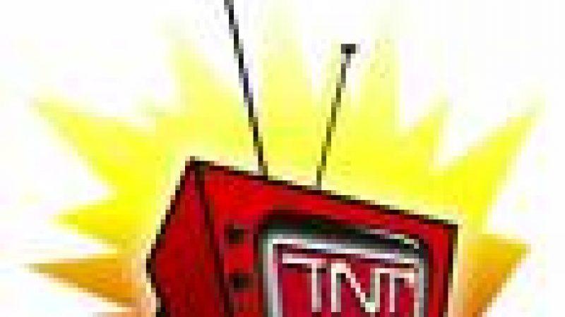 TNT : 39 nouvelles zones desservies