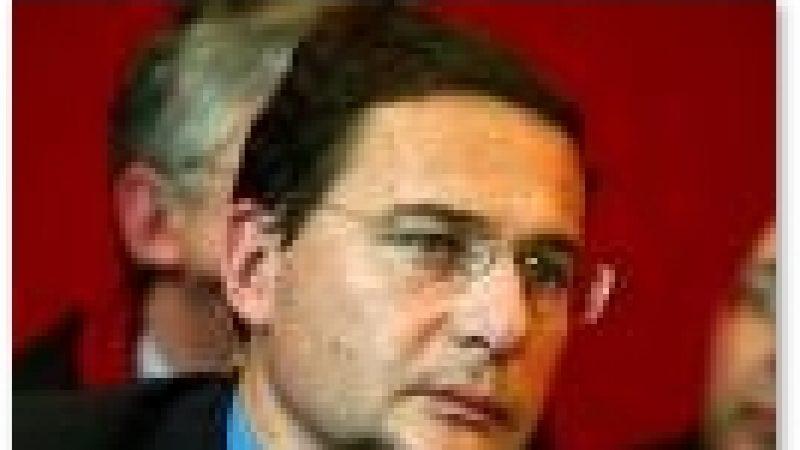 FTTH : Eric Besson veut débloquer la situation