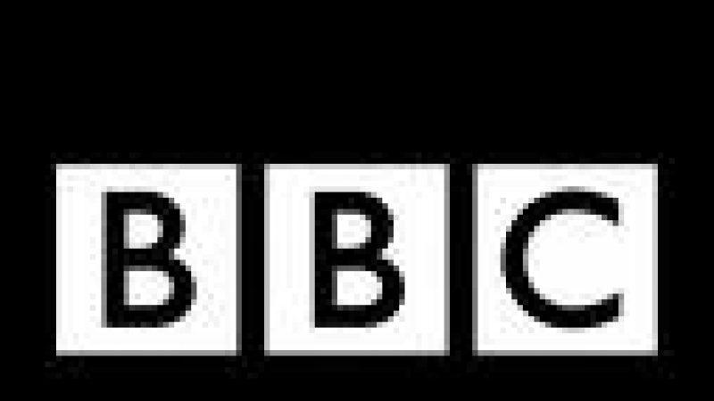 BBC, la rolls des docs sur VodéoTV