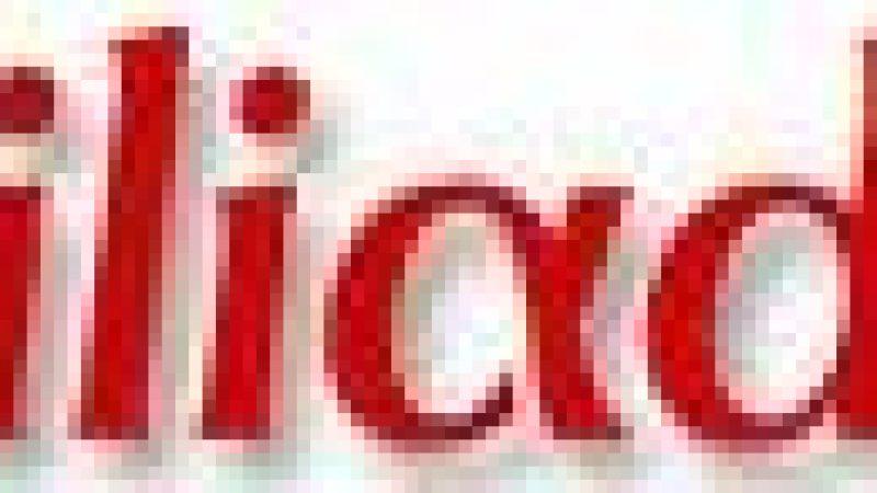 Iliad : Xavier Niel fait un don de 1 987 710€