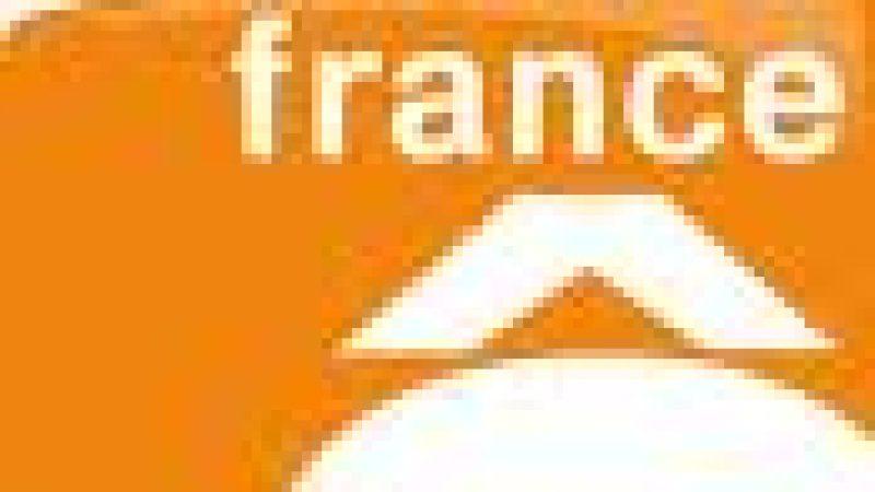 France Ô disponible sur la TNT