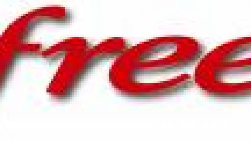 Free vs Neuf Cegetel : 90% pour Free !