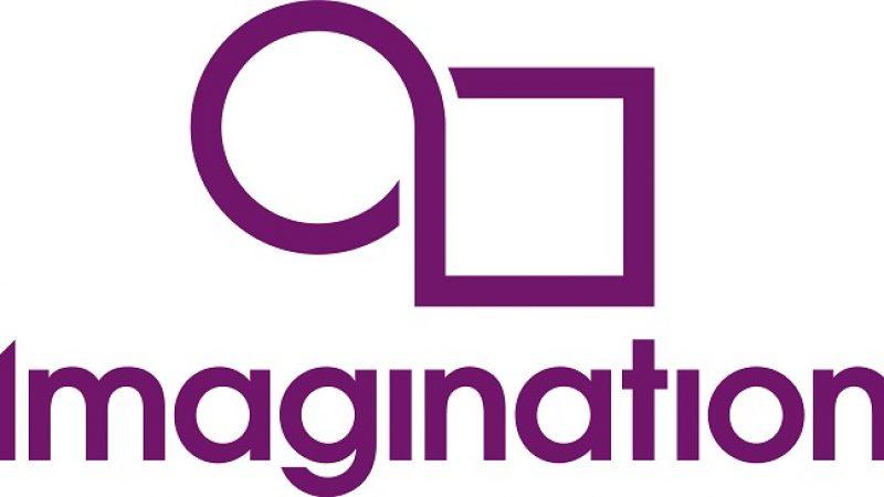 Apple veut acheter Imagination Technologies