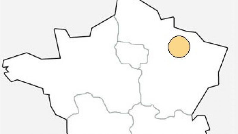 Free : Incident sur quelques DSLAM en Lorraine