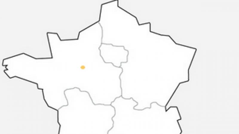 [Résolu] Incident Free : 35 DSLAMs  injoignables depuis hier  dans la région PACA