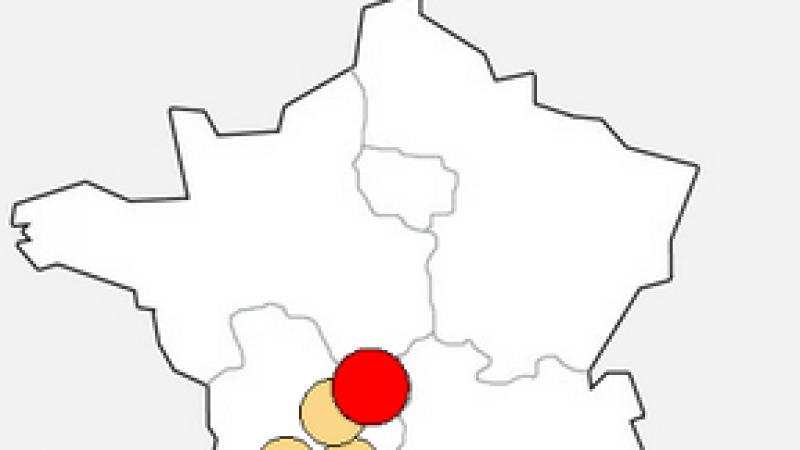 Free : incidents en cours dans le Limousin, Aquitaine et Midi-Pyrénées