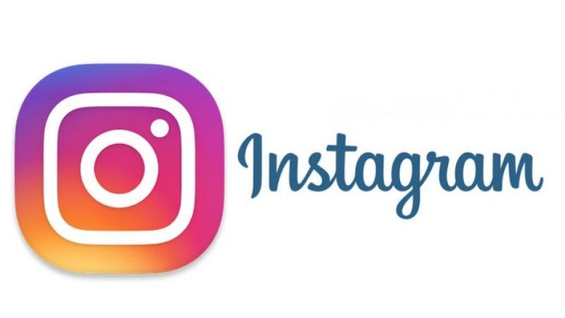 Instagram propose désormais de télécharger l'intégralité de ses ...