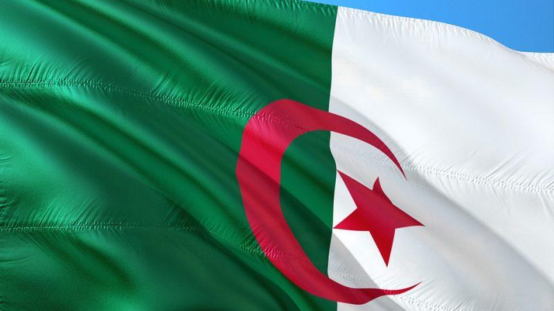 La 4G en roaming débarque en Algérie pour les abonnés Free Mobile