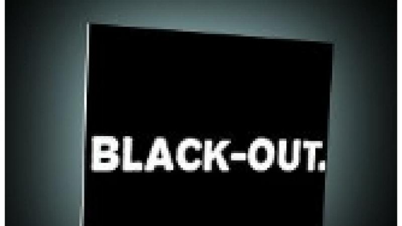 Hadopi : Appel au «black-out» du Net français