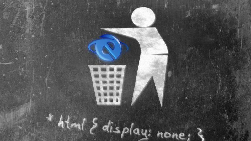 Enquête : Qui sont les non-internautes en France ?