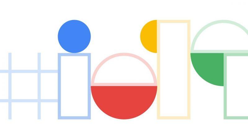 Au programme du Google I/O 2019 : Android Q, de nouveaux services…
