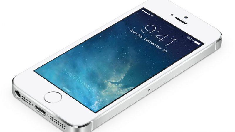 Des analystes affirment que les ventes d'iPhone vont chuter à partir du trimestre prochain