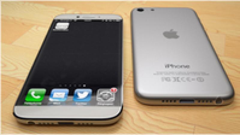 Foxconn : 10 000 embauches par semaine, le nouvel iPhone sur le feu ?