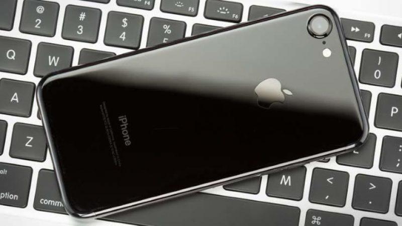 Un accident avec votre iPhone ? Découvrez les conditions de réparations d'Apple