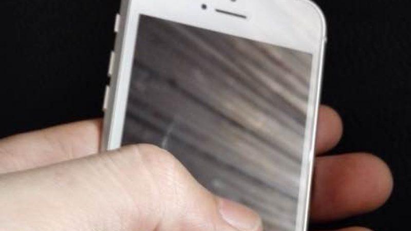 Apple : des photos du futur iPhone 6C en fuite sur la toile ?