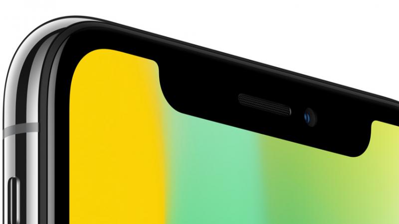 Lancement d'un outil de suivi des commandes d'iPhone X chez Free Mobile