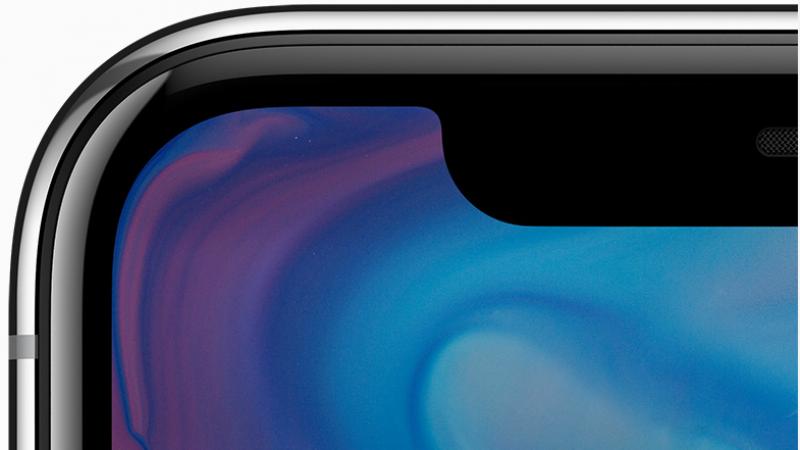 L'iPhone X est désormais proposé à la location chez Free Mobile