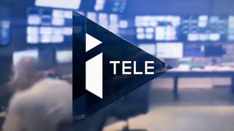 Le patron de Canal+ vient rassurer les salariés d'iTélé, mais se loupe complètement