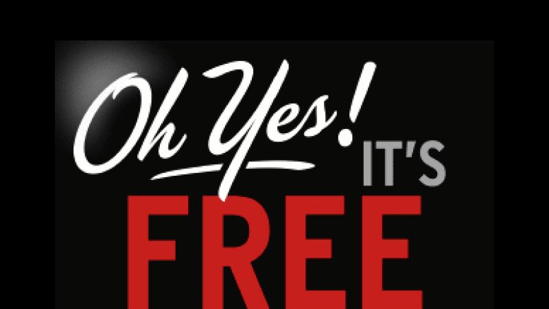 L'idée d'un forfait gratuit Free Mobile pour les abonnés Freebox fait son chemin