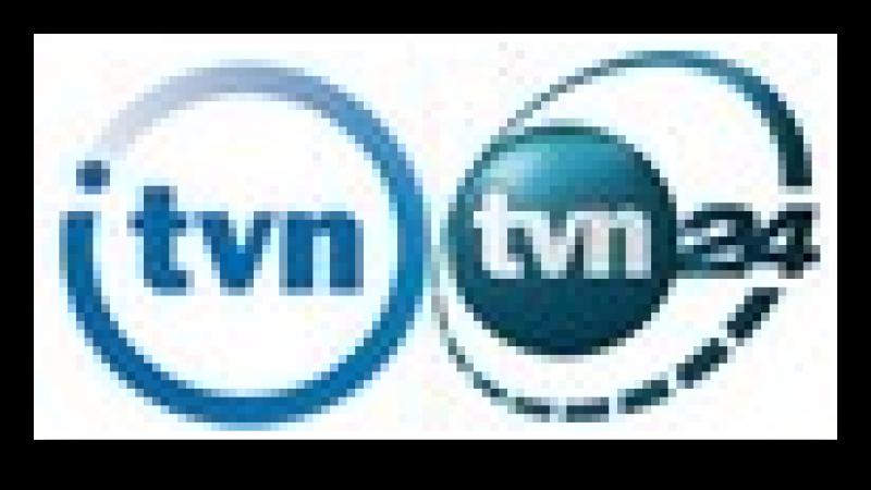 Freebox TV : TVN24 et iTVN proposées à l'unité