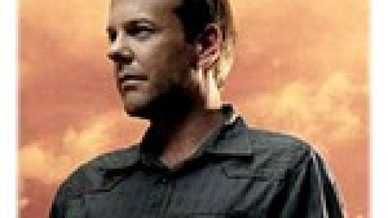 Pas de 7ème jour pour Jack Bauer