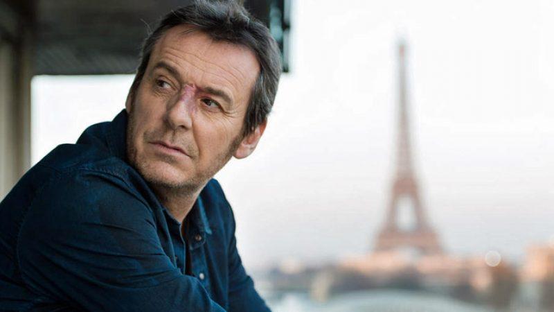 La saison 5 de « Léo Mattéi, brigade des mineurs », la série avec Jean-Luc Reichmann, intégralement diffusée ce soir sur TF1