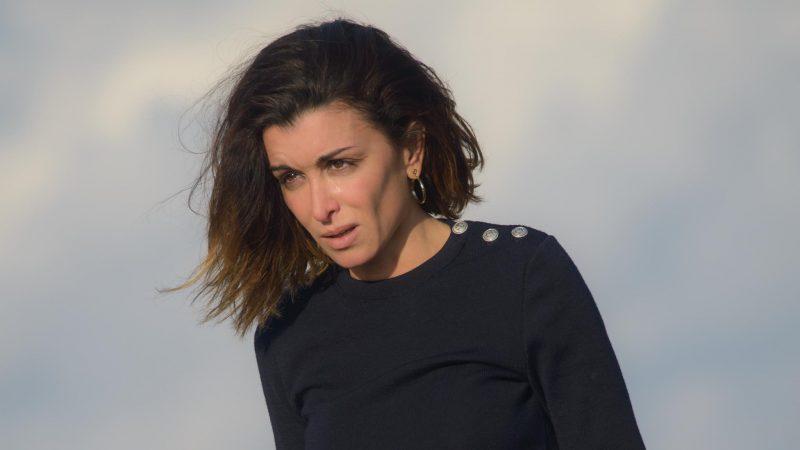 """""""Le temps est assassin"""" : Jenifer sur le tournage de la mini-série de TF1"""