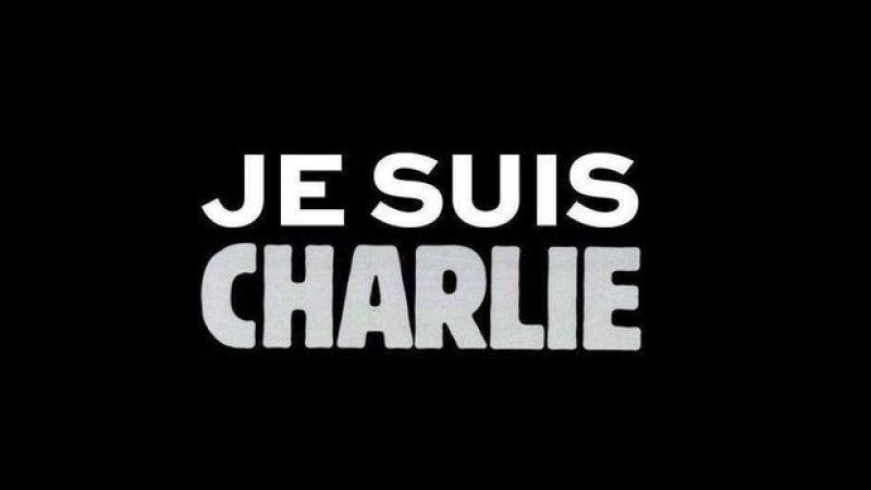 Massacre à Charlie Hebdo : S Richard envoie un message aux salariés d'Orange