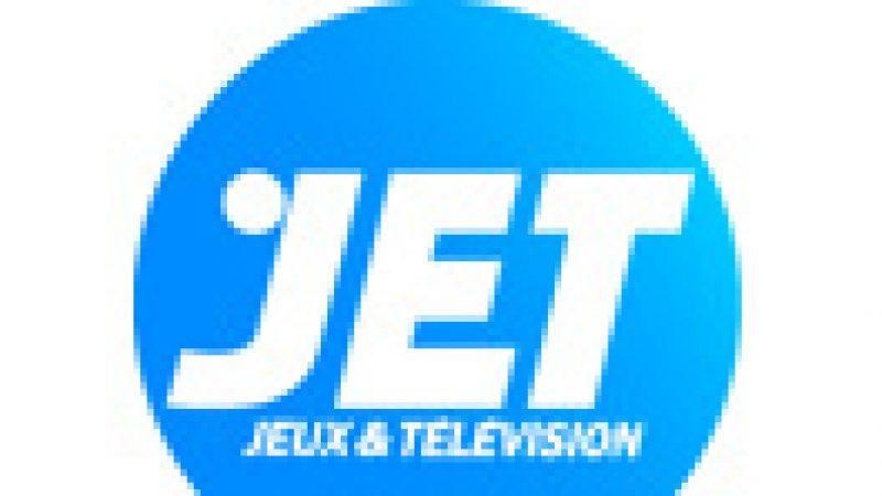 Jet TV va s'arrêter