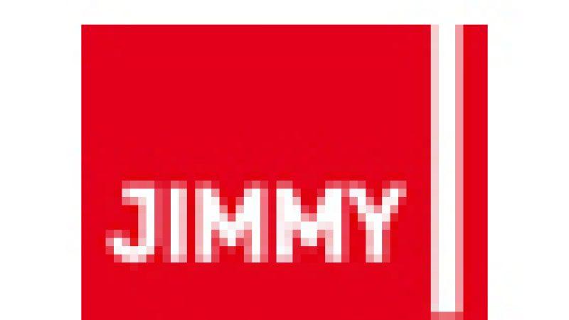 Jimmy et Ciné Cinéma Famiz devraient arriver sur Freebox TV