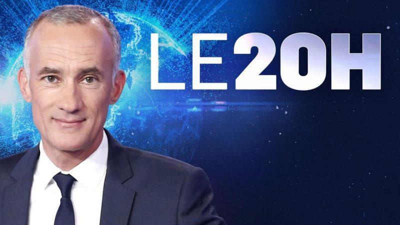 TF1 autorisé officiellement par le CSA à introduire de la publicité dans ses JT