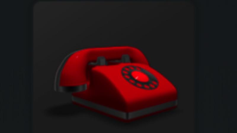 Freebox compagnon : journal d'appels et contrôle parental depuis votre mobile