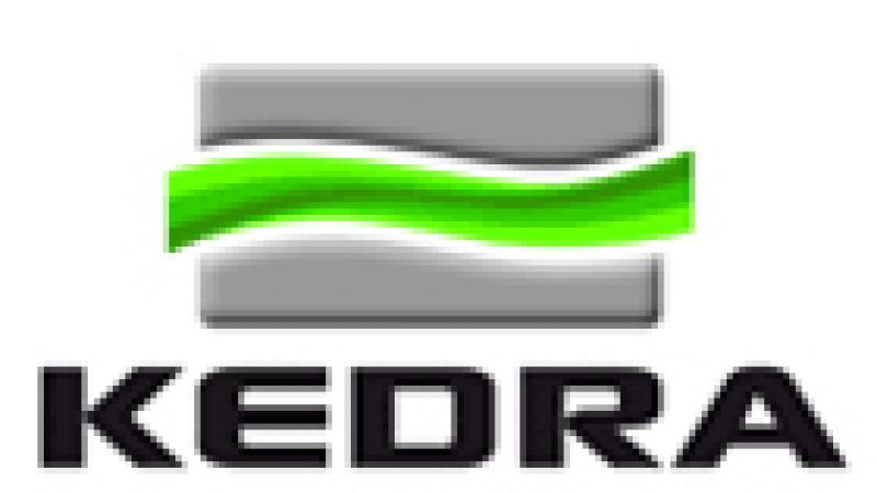Iliad lance la Kedra Box, une solution monétique pour les professionnels