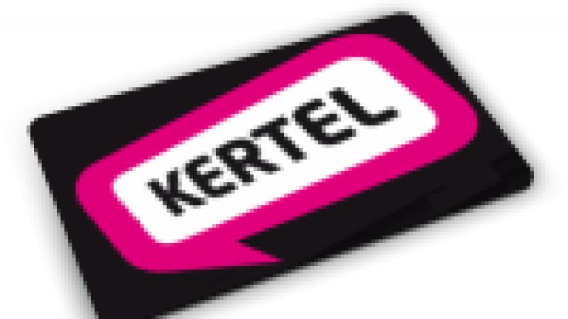 Licence 3G : Kertel défie Free