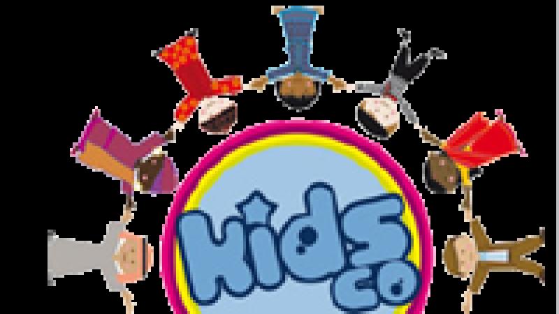Freebox TV : Kidsco en clair du 2 avril au 8 mai