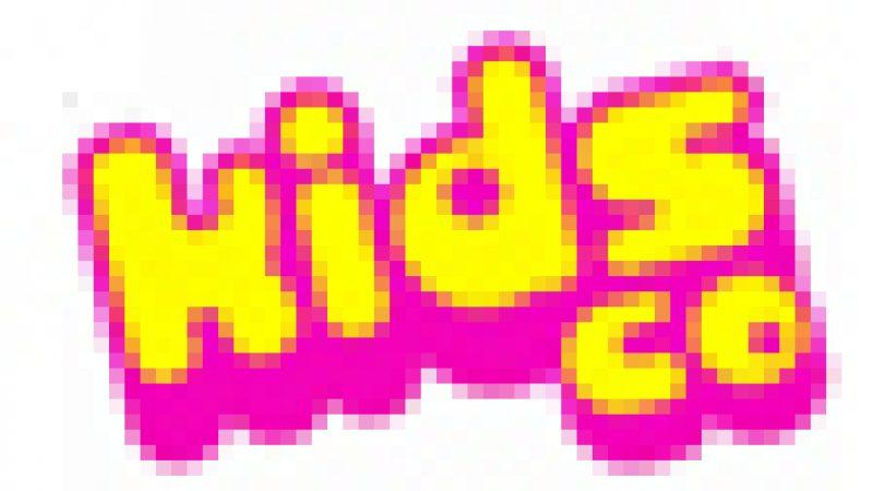 KidsCo lance un concours pour les abonnés Free