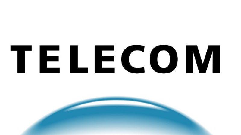 Vivendi vs Telecom Italia : la vente de Telecom Argentina autorisée