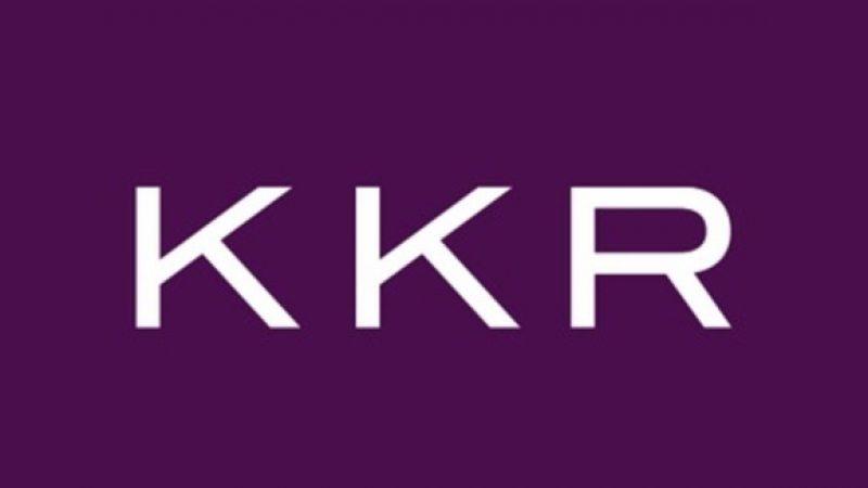 Xavier Niel entre au conseil d'administration d'un des plus importants fonds d'investissements au monde