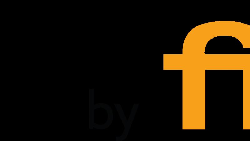 Les livres audio débarquent dans les forfaits d'Orange